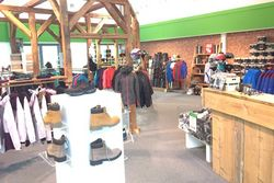 Alpin Outlet