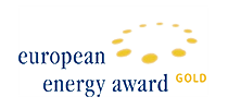 Zur Website des European Energy Award