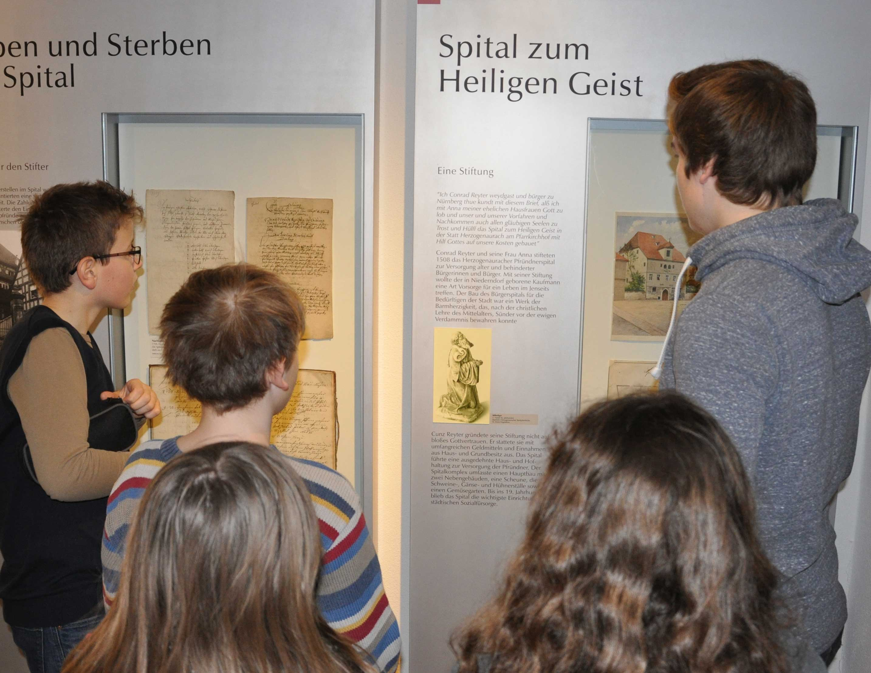 Adidas Museum Herzogenaurach öffnungszeiten